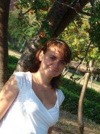 Марина Галеева