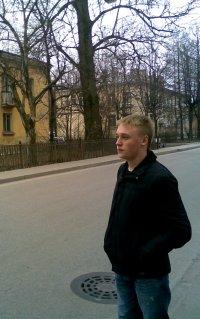 Anton Sergeevich