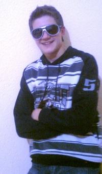 Vlad Draban