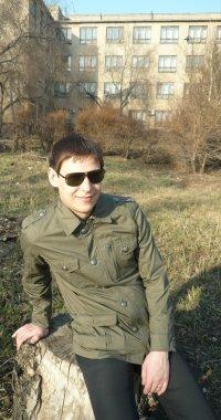 Александр Бабуров