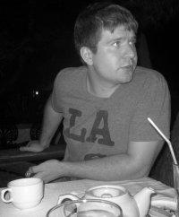 Ildar Yunusov