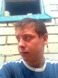 Airat Abdullin