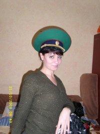 Тамара Бобрицкая