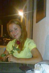 Светлана Бурдаева