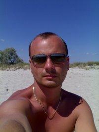 Eduard Ignatenko