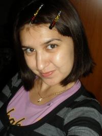 Rimma Safina