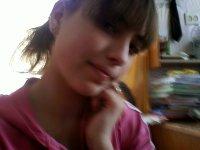 Нина Варина