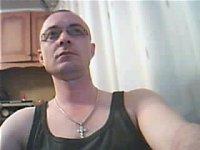 Анатолий Билоус