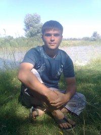 Руслан Буранов