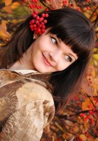 Наталия Аршинова