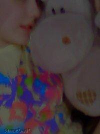 Nastya Kinder