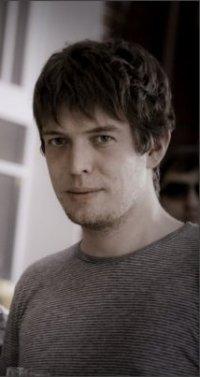 Никита Волобуев