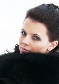 Julia Maltseva