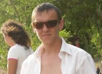 Рифат Бадамшин