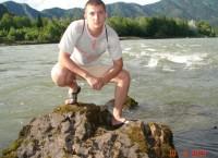 Андрей Nsk
