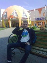 Руслан Белякин