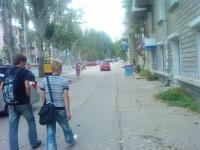 Кирилл Аузин