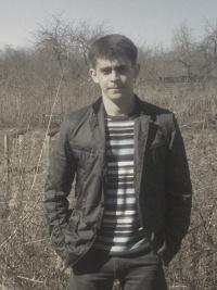 Roman Smirnoff