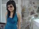 Yen Nguyen thi