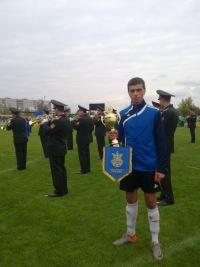 Vasea Sucevan