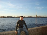 Анатолий Байрамов