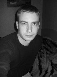 Влад Валуев