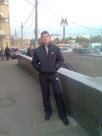 Sergei Chesnokov