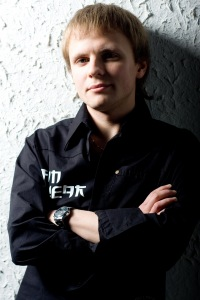 Ilya Karasev