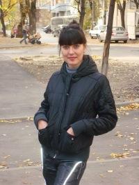 Тамара Айдарова
