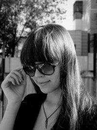 Victoria Pirog