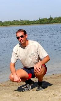 Evgeny Jk