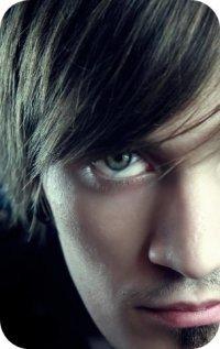 Alexander Nice