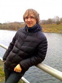 Кирилл Stalker