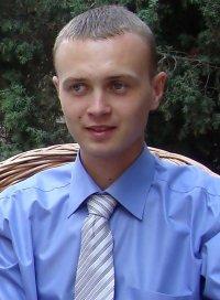 Vova Melnyk