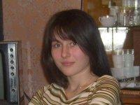 Алена Балякина (Николаенко)