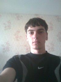 Паша Белименко