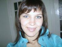 Lena Cretu
