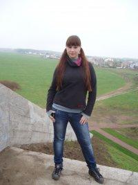 Юлия Виролайнен