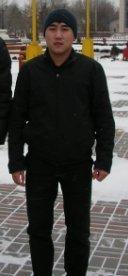 Юра Санджиев