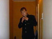 Денис Благинин