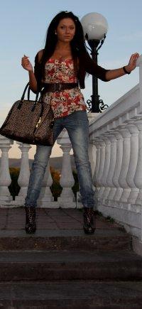 Dasha Ageeva