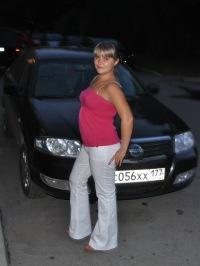 Helen Kotova