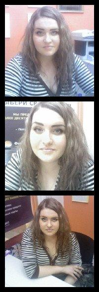 Lenochka Volkova (Иксарь)