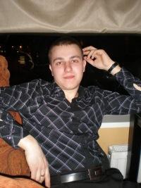 Денис Бузиновский