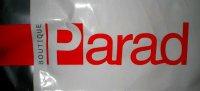 Parad Parad