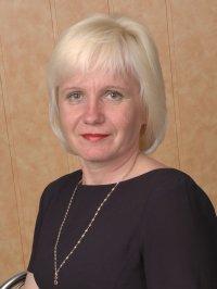 Катерина Безниско