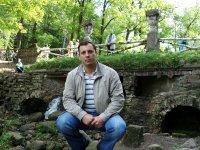 Radaris Россия: Поиск Геннадий Котенко? Найдите полные данные по анкетным данным - Найдите информацию о соседях или сотрудниках