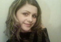 Марта Босюк
