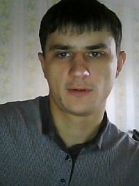 Александр NIK