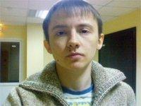 Константин Бочков